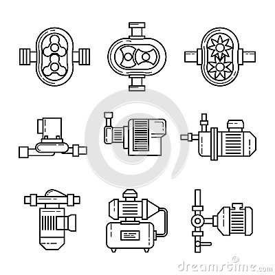 Water pump tool water free engine image for user manual for Vector canape user manual