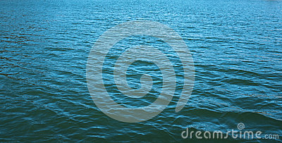 Water Ripple Background