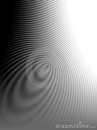 Water Ripples Waves Pattern 3