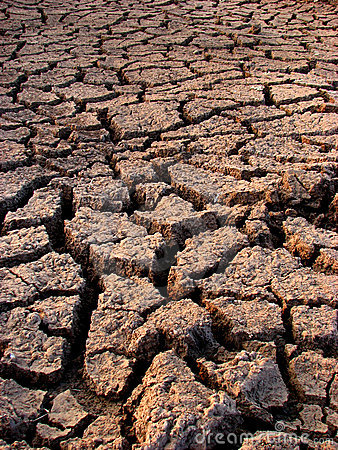Free Water Scarcity Stock Photos - 1942303