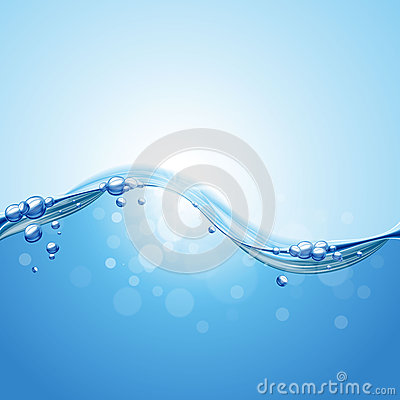 Free Water Wave Sea Stock Photo - 50693460