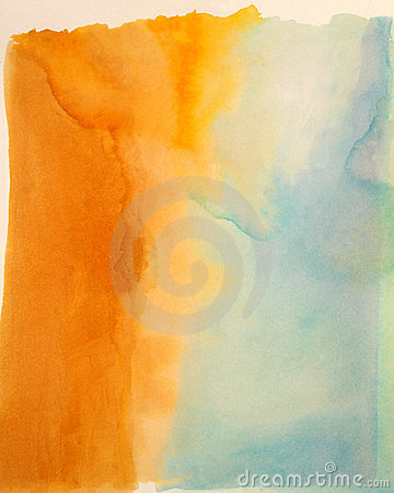 Watercolor 10