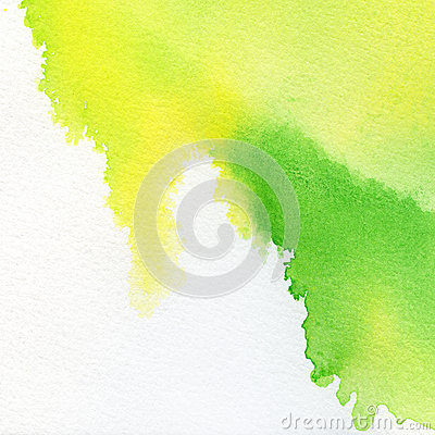 Free Watercolor Bckground Royalty Free Stock Photography - 33779027