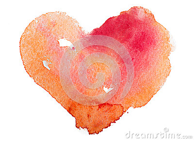 Loving Relationship Stock Photos, Royalty-Free Images & Vectors ...