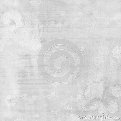 Free Watercolor Texture Background Desaturated Royalty Free Stock Images - 27881149