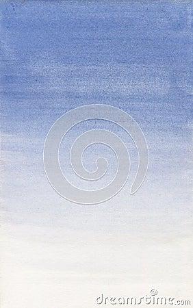 Free Watercolour Texture Royalty Free Stock Photos - 35987888