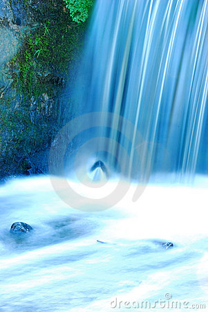 Free Waterfall Stock Images - 17091704