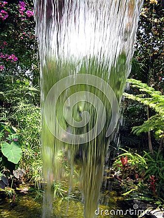 Free Waterfall Stock Photos - 44223