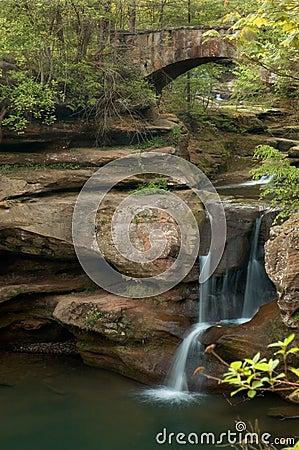 Waterfall 6