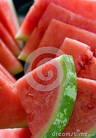 Free Watermelon Stock Photo - 15473340
