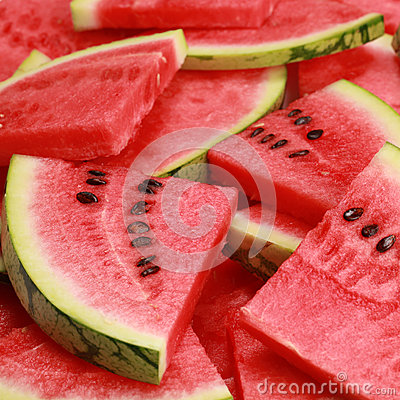 Free Watermelon Royalty Free Stock Photography - 26576027
