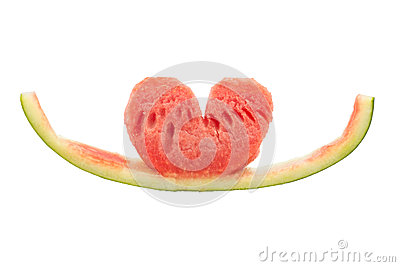 Watermelon so Love