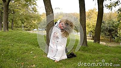 Wath do zombi dos pares nos olhos filme