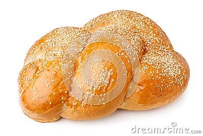 Wattled loaf