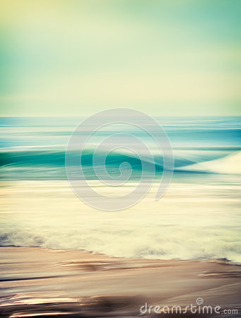Free Wave Blur Abstract Royalty Free Stock Photos - 37655868