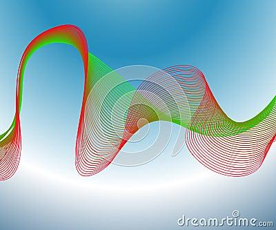 Wave Form 58