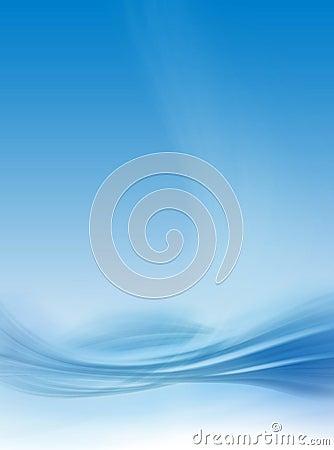 Free Wave Pattern Stock Photos - 7316753