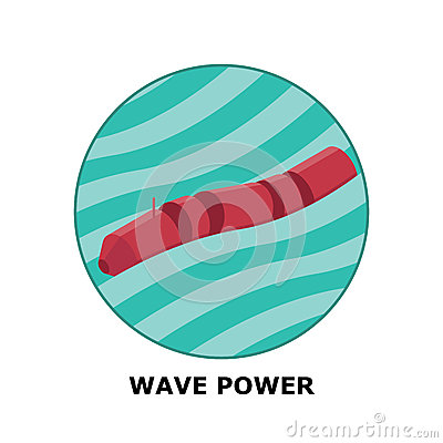 Wave Power, Renewable Energy Sources - Part 4