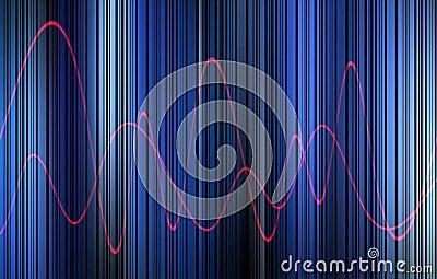 Waveform 15