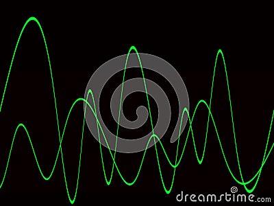 Waveform 20