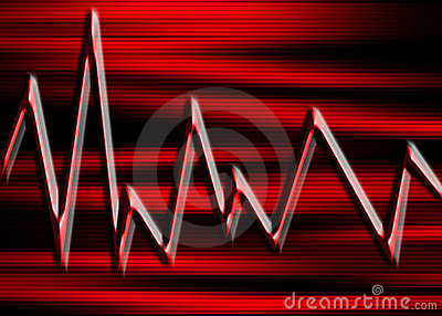 Waveform 47