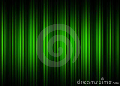 Waveform 5