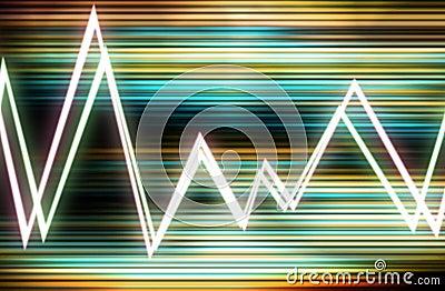 Waveform 7