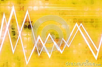 Waveform 9