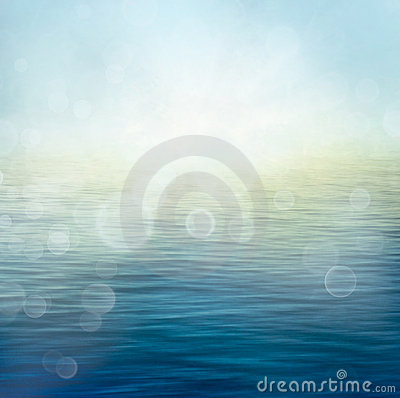 Free Waves In Motion Blur. Stock Photo - 20176730