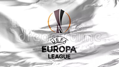 a waving flag of the uefa europa league on a white background stock video video of futbol waving 168939125 a waving flag of the uefa europa league on a white background