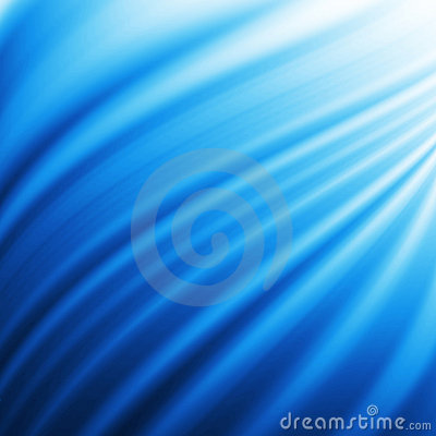 Wavy Fluid Background Stock Image - Image: 2513831