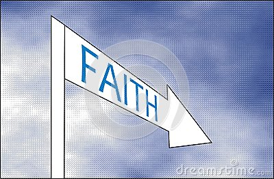 Way of Faith