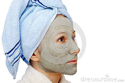 The way to have a perfect skin