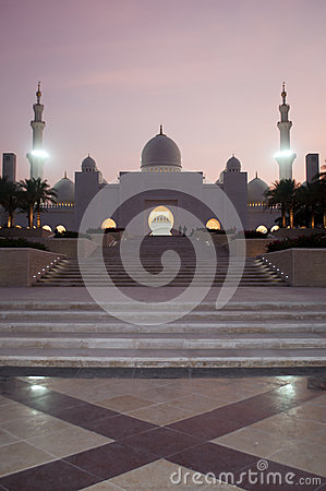 Way to Islam