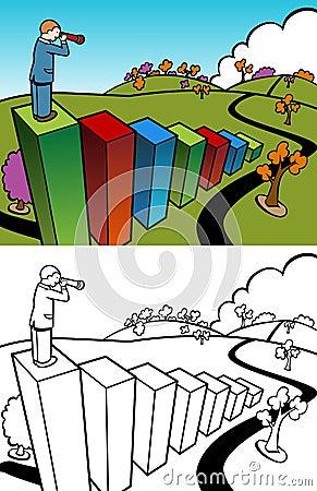 Wealthy Perspective Set