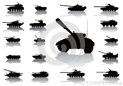 Weapon.Tanks