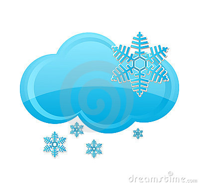 7 best snowy images on pinterest | clip art, art google and clip