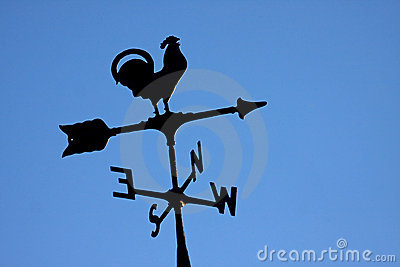 eBay - weather vane home decorating house accessory lawn
