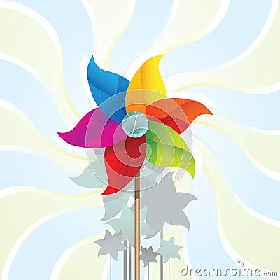 Free Weather Vane Stock Photos - 6982523