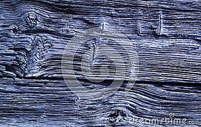 barn board detail stock image image 3224841 barn boards