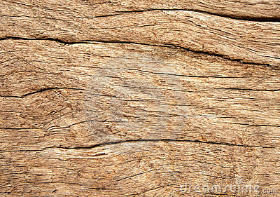 Weathered wood grain texture background.