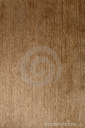 Weathered wooden panel texture
