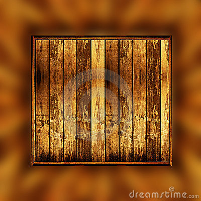 Weathered wooden planks. Abstract backdrop