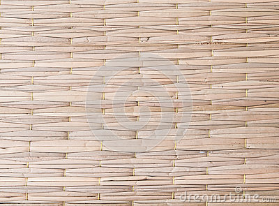 Weave текстуры циновки