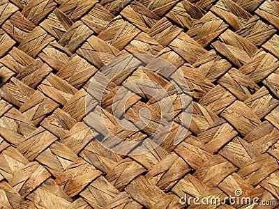 Weave текстуры