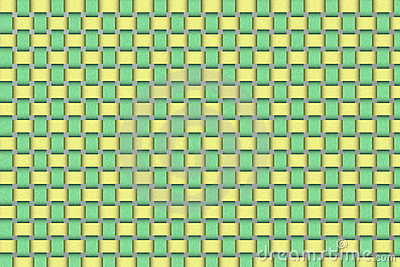 Weave background