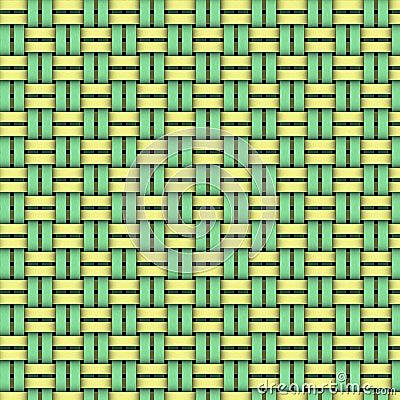 Weave Pattern Seamless texture
