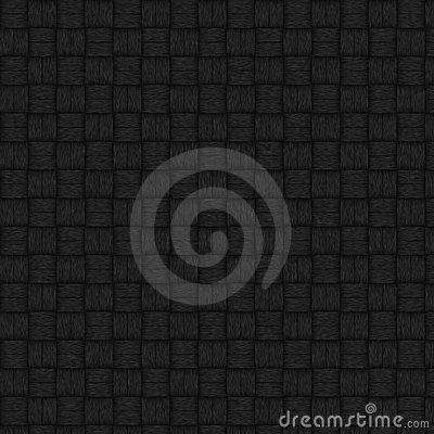 Weave Pattern Seamless texture