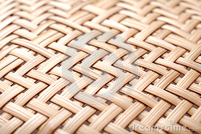 Weave powierzchnia