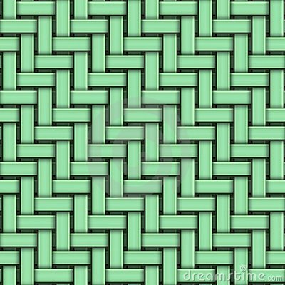 Weave seamless texture